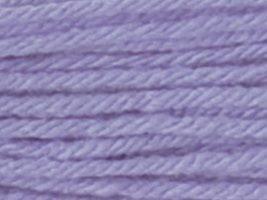 Katia Mississippi 3 #751 lavender 50 gr