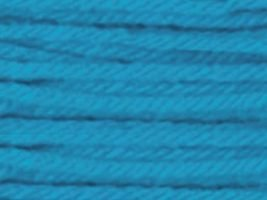 Katia Mississippi 3 #757 turquoise 50gr