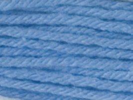 Katia Mississippi 3 #758 med blue 50gr