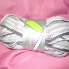 Alwo Strumpfwolle #7 sock yarn 100gr
