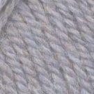 Diamond Yarn Tempo #153 acrylic wool light grey yarn 100grams