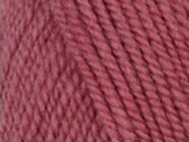 Diamond Yarn Tempo #180 acrylic wool rose yarn 100grams