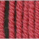 FILATURA DI CROSA Zarina merino wool #1740 pink