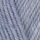 Diamond yarn Tempo 100gr acrylic wool worstedyarn denim