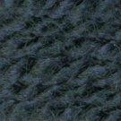 Schoeller + Stahl Hit #2 black acrylic sport yarn