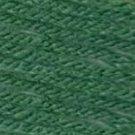 Katia Mississippi-3 cotton acrylic yarn #766 green