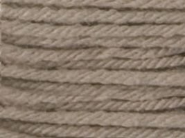 Katia Mississippi-3 cotton acrylic yarn #790 taupe