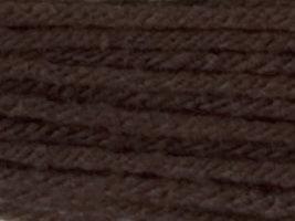 Katia Mississippi-3 cotton acrylic yarn #788 chocolate