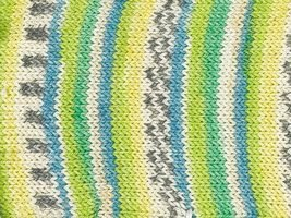 Schoeller + Stahl Mexiko Cotton Stretch #39 sock yarn