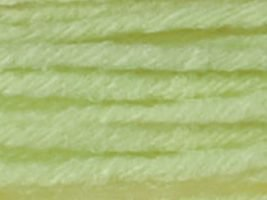 Katia Mississippi cotton acrylic yarn #85744 lime green