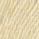 Luxury Alpaca Melange #734 straw beige 50 gr laine
