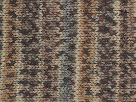 Schoeller + Stahl Schafwolle #102 100% virgin wool