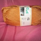 Schachenmayr Micro Yarn acrylic beige free patterns