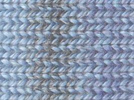 Katia Magic #6608 acrylic wool  blend yarn blues laine