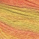 Katia Arc En Ciel #13 acrylic cotton blend yarn
