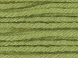 Katia Mississippi-3 cotton acrylic yarn #762 olive green