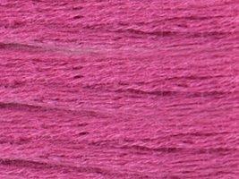 Katia Gemini #17 bright pink yarn 100% cotton
