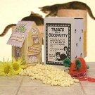 Cat Snacks