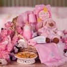Girl-Bundles Of Joy!