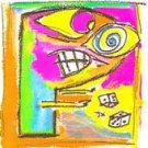 P cd Johnny Depp + DANIEL JOHNSTON RHCP SEX PISTOLS 724383294220