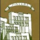 The Aislers Set CD How I learned to Write Backwards NEW  $9.99 FREE SHIPPING