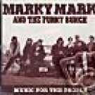 Marky Mark Wahlber CD Music for the People NKOTB $5.99 ~ FREE SHIPPING