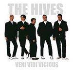 The Hives CD Veni Vidi Vicious [ECD]  $9.99 FREE SHIPPING