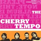 The Cherry Tempo CD NEW MEXICO s/t debut  $7.99 ~ FREE SHIPPING
