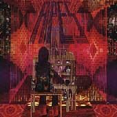 The Apes CD Tapestry Mastery STONER PUNK METAL moog  $7.99 ~ FREE SHIPPING