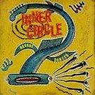 Inner Circle cd Reggae Dancer bad boys bad boys whatcha ~ FREE SHIPPING