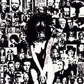 The Strays CD Le Futur Noir  $5.99 ~ FREE SHIPPING