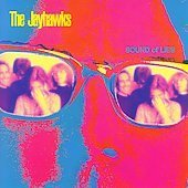 The JayHawks Cd Sound of Lies ALT PSYCH COUNTRY  $7.99 ~ FREE SHIPPING