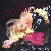 The Fitness CD Call Me ELECTRO GLAM PUNK  $7.99 ~ FREE SHIPPING
