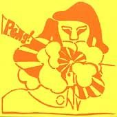 Stereolab CD Peng! PEAK ELECTRO EXPERIMENTAL POP  $7.99 ~ FREE SHIPPING