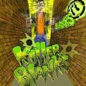 Blanks 77 CD Killer Blanks Oi! street punk skins $7.99 ~ FREE SHIPPING