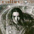 Heather Nova CD Oyster ~ FREE SHIPPING