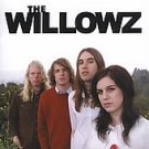 The Willowz CD Talk in Circles SFTRI  $7.99 ~ FREE SHIPPING
