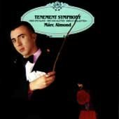 Marc Almond CD Tenement Symphony ex SOFT CELL {SEALED  $8.99 ~ FREE SHIPPING