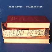 Redd Kross CD PhaseShifter 70s ish GLAM PUNK  $7.99 ~ FREE SHIPPING