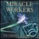 Miracle Workers CD Primary Domain NEW $8.99 ~ FREE SHIPPING 60s psych revival