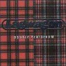 Lagwagon CD Double Plaidinum $7.99 ~ FREE SHIPPING