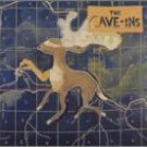 The Cave-Ins CD Gridface $5.99 ~ FREE SHIPPING