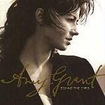 Amy Grant CD Behind the Eyes $6.99 ~ FREE SHIPPING