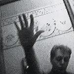 Paul McCartney CD Driving Rain $7.99 ~ FREE SHIPPING the beatles