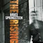 Bruce Springsteen CD The Rising $7.99 ~ FREE SHIPPING