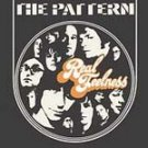 The Pattern CD Real Feelness $7.99 ~ FREE SHIPPING lookout!