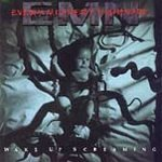 Every Mother's Nightmare CD Wake Up $7.99 ~ FREE SHIPPING