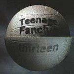 Teenage Fanclub CD Thirteen  $7.99 ~ FREE SHIPPING 13 big star power pop