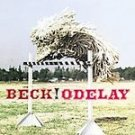 Beck CD Odelay $9.99 ~ FREE SHIPPING
