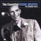 Frank Sinatra CD The Columbia Years $8.99 ~ FREE SHIPPING